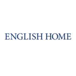 english-home-indirim-kodu-indirim-kampanya