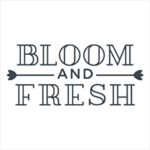 bloom-and-fresh-indirim-kodu-indirim-kampanya