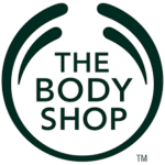 the-body-shop-indirim-kodu-indirim-kampanya